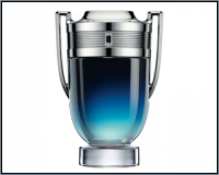 Invictus Legend : Paco Rabanne type (M)