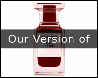 Lost Cherry : Tom Ford (our version of) Perfume Oil (U)