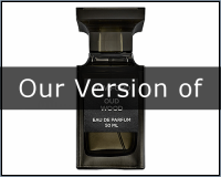 Oud Wood : Tom Ford (our version of) Perfume Oil (U)
