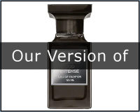 Tobacco Oud Intense : Tom Ford (our version of) Perfume Oil (U)